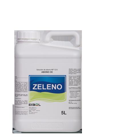 zeleno-producto-eibol