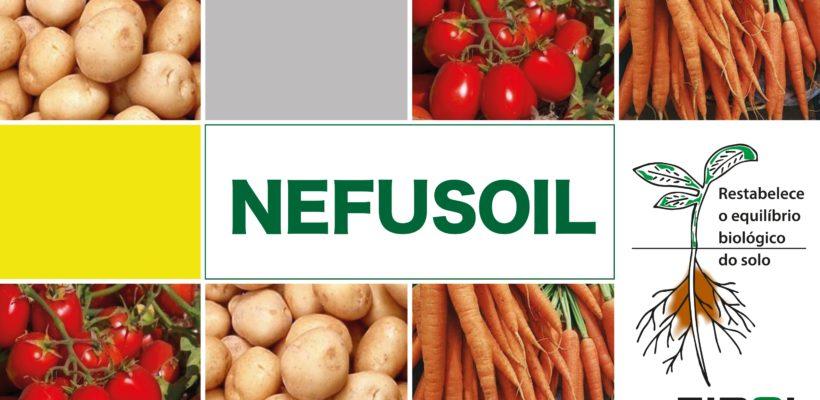 Nefusoil