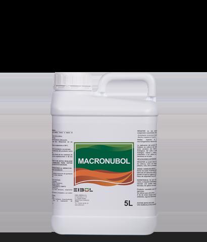 Macronubol